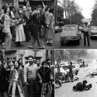 انقلاب سیاسی یا واژگشت پنداری؛ راه نجات کدام است؟