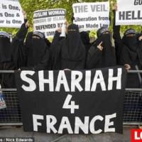 اسلام در اروپا؛ یک بمب ساعتی در حال انفجار!