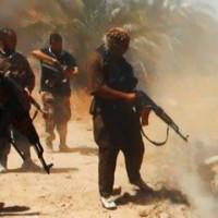 آغاز جنگ شیعه و سنی، و گسترش اسلام کشتارگر در کشورهای جهان