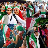 world-cup-supporters-iran