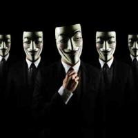 برای حفظ امنیت در فضای مجازی چه باید کرد؟