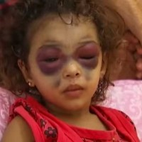 جنایت های گسترده ناشی از خرافات دین یهود و اسلام در غزه و عراق