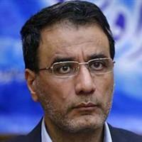 استیضاح وزیر علوم نشانه پرده پوشی و پشت پازدن رژیم به حقیقت های جامعه است