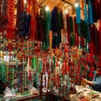 امت فرهنگ باخته ایران با مهر و تسبیح و قرآن ساخت چین، الله عرب را ستایش می کند