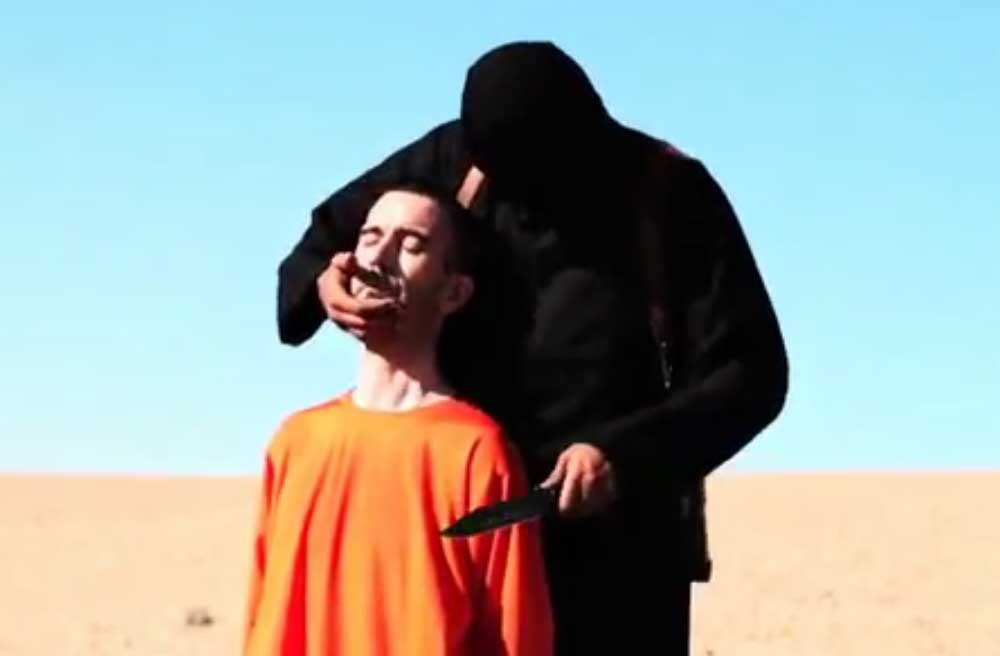 david-haines-beheaded-by-islamic-state