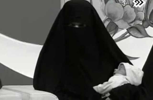 iranian-women-iran-marriage