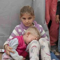 kobani-child-crying