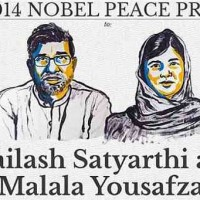 peace-nobel-prize