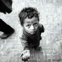 از کودکان کار و مشکلات شان چه می دانید؟