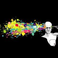 روحانیونِ پُست مُدرن؛ مُروجین افسردگی و مَرگ در فیسبوک!