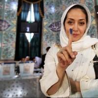 ایران در میان ۱۴۲ کشور، رتبه ۱۳۷ را برای وضع زنان دارد!