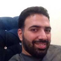 جلاد و قاتل بالافطره ای که آزادانه در اجتماع ما می گردد و جوانان ایران با این قاتل کاری ندارند.
