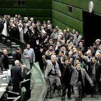 چرا کاندیداهای وزارت علوم روحانی مورد تأیید نمایندگان قرار نمی گیرند؟