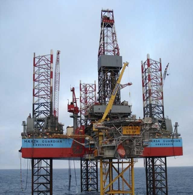 شرکت چینی که قصد داشته از این طریق به دنیای گاز و نفت وارد شود، با توجه به آگاه بودن از فساد درونی مدیران نفتی کشور به آنها پیشنهاد 200 میلیون دلار رشوه کرده بوده است! این پیشنهاد وسوسه کننده کافی بوده تا مدیران نفتی براحتی مناقصه را به اسرائیل پیوند بزنند و دو شرکت کره ای و فرانسوی حذف شدند.