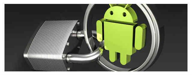 امروزه تلفن های هوشمند به بخش جدا نشدنی از زندگی های ما بدل شده اند، آیا شما نکات امنیتی را رعایت می کنید؟!