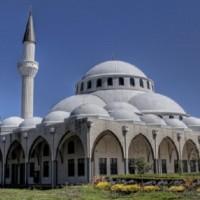 حادثه استرالیا یک عبرت برای جهان متمدن و مایه شرمساری مسلمانان است.