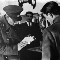 جمهوری خواهی ایرانی و سوداگری با تاریخ