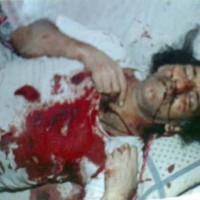 hamid killed iran