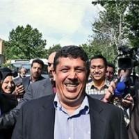 این رشوه به میزان ۱۵٫۲ میلیون دلار به شرکت مشاورهای با مالکیت مهدی هاشمی رفسنجانیپرداخت شد.با وجود اینکه استاتاویل در نروژ مجرم شناخته شده و در دادگاه محکوم شد، در ایران هرگز دادخواستی علیه رشوهگیرندگان ارائه نشد و موضوع مسکوت گذاشته شد. گذشته از این، یکی از نفرات کلیدی در این پرونده به نام عباس یزدان پناه از سال ۲۰۱۳ در دبی ناپدید شده و گفته میشود به ایران منتقل شده است.