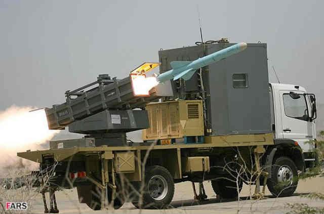 موشک کروز دریایی نور(بهینه شده س-۸۰۲)  از جمله موشک های ساخت داخل میباشد که با الگو برداری از موشک های چینی س-۸۰۲ توسط متخصصان داخلی تولید شده. آیا این کپی برداریها آنهم از روی موشکهای چین می تواند اسرائیل را از روی زمین بردارد؟!.