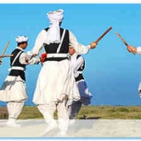 تمامیت ارضی ایران، خط قرمز هر ایرانی با شرف است!