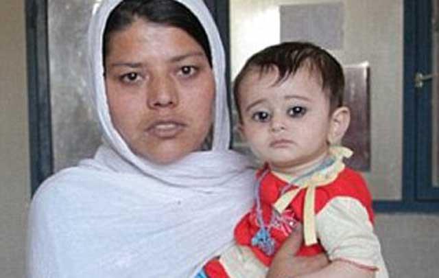 afghanistan-woman-raped