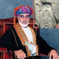 آنکه باید نکوهش شود قوم عرب نیست! این اهالی قم و سپاهند که ناموس ایران را حراج کرده اند