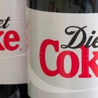 کوکای رژیمی موجب افزایش قطر شکم و بیماری های گوناگون است