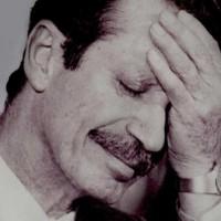 بقول ناصر حجازی ،همه چیزمان به هم می آید