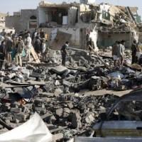 اعراب بجای مذاکره و ایجاد صلح در یمن بدنبال پاک کردن گروه پر قدرت حوثی مورد حمایت دولت شیعه ایرانند. بارها دیده ایم که سرمایه گذاری ایران بر روی گروههای عرب در لبنان و فلسطین و مانند آن چندان موفق نبوده است، چرا که رقیب آن عربستان بخوبی و بیش از ایران جیب این گروهها را پر کرده است و این گروهها به ایران پشت کرده اند. بنابر این شاید عربستان عجله به خرج داده است و به نوعی یک اشتباه خطرناک مرتکب شده است که می تواند یمن را برای سالها بمانند افغانستان درگیر جنگ و بی ثباتی نماید.