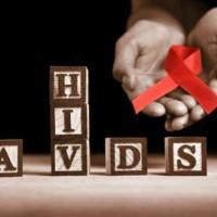بیماری HIV پایان راه نیست!
