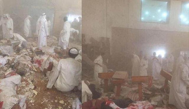 Suicide-bomb-kuwait