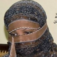 همسایگان این زن مسیحی از ظرف آبی که برایشان آورده بود نخوردند و او را نجس دانستند. آیا این توهین نیست؟؟؟  او هم با ایشان مشاجره کرد و به پیامبر مسلمانان دشنام داد. پیامبری که بیشتر مشکلات امروز ما دست پخت هذیانهای اوست! امروز این زن نگون بخت منتظر اجرای حکم اعدامش در پاکستان است! به همین سادگی یک ظرف آب نجس منجر به اعدام شد!