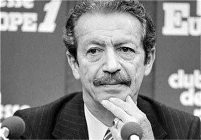 حقیقت این است که ایرانیان پس از شورش ۵۷، به جز دکتر شاپور بختیار، هیچ اپوزوسیون دیگری نداشته و ندارند! در نبود بختیار ها، شخص و یا گروهی وجود ندارد که حقوق بشر برای مردم ایران را به طور جدی پیگیری کند!