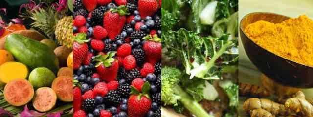 بی تردید برای پیشگیری از سرطان باید از یک برنامه غذایی مناسب استفاده کرد. موارد موجود در این مقاله می تواند به خواننده گرامی کمک شایانی کند.