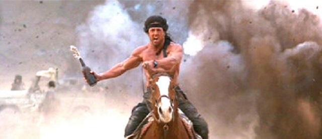 Rambo_III_Picture