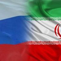 iran-russia-flag
