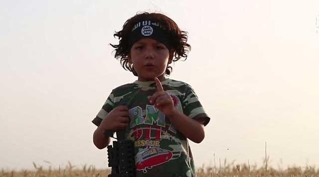 yazidi-boy-4-years-old-forced-to-kill-behead-mother