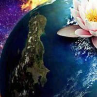 دیدگاه جهان میهنی: توهم یا واقعیت؟