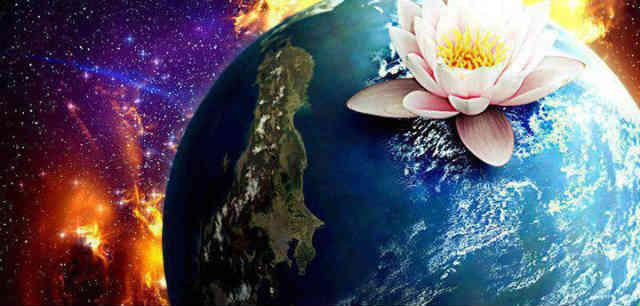 آیا کره زمین بدون مرز است؟ آیا تصویر واقعی و نه خیالی جهان پیرامون مان، دنیایی بدون مرز و محدوده و عاری از هرگونه خشونت و تلاش و همبستگی ملت ها برای حفظ منافع ملی و تمامیت ارضی شان است؟