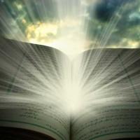 کشف برگهایی از قرآن که تاریخ نوشتن آن پیش از پیامبر اسلام  بوده است