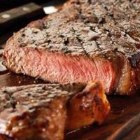 گوشت قرمز عامل مهم ایجاد سرطان است