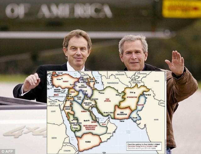 یک حرکت نادرست در منطقه ای مانند خاور میانه می تواند سالها و دهه ها آشوب و درگیری را ایجاد نماید و این برای دوستانی که طرفدار حمله امریکا به رژیم اسلامی بودند می تواند باعث درنگ و اندیشه شود. بدون مقدمه سازی و بدون حمایت همه جانبه داخلی و از طرف دیگر بدون ادامه روند حمایتی از طرف قدرتهای جهان ، امکان موفقیت یک جنگ برای سقوط دولتهای خودکامه بسیار ضعیف است. شاید بتوان تهران را در چند هفته فتح نمود ولی این چند هفته جنگ در برابر سالها کا ر طاقت فرسا برای تشکیل و حفظ دموکراسی مانند دمی گذرا و ناچیز است. بنابراین با هر گونه تغییر در رژیمهای مستبد منطقه بدون برنامه ریزی برای سالها و دهه های پس از آن ، چیزی بجز آشوب و کشتار نصیب مردم نخواهد شد.