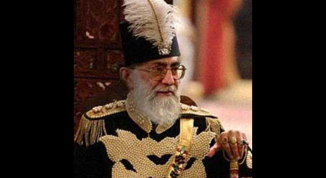 king-shah-khamenei-of-iran-cover
