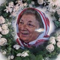 با نام فرشته نجات و یامادر ترزای ایران بیشتر آشنا شوید