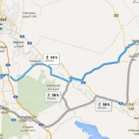 meran-to-karbala-by-foot