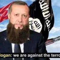 ترس این رژیم از قلم و آگاهی است وگرنه در خشونت و تفنگ، او برنده است.