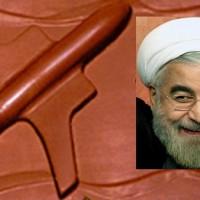 آقای روحانی ! هواپیمای ایرباس واجب تر بود، یا زیر ساختها و کارخانه های ورشکسته و کهنه؟