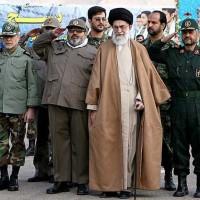 رازهای پنهان بسیار میان ایران و روسیه که حتی به علت فاش شدنش شک باید کرد !
