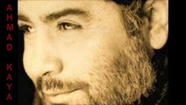 25 سال پیش دولت ترکیه ،خواننده ای مانند احمد کایا را با استعداد بی نظیرش بخاطر آواز کردی خواندن و اینکه به نبود آزادی در ترکیه معترض بود ممنوع الکار کرد و در نهایت با پرونده سازی به خروج از ترکیه وادارش نمودند. احمد کایا چندی بعد بطور مشکوکی درگذشت. او هنگام مرگ تنها 43 سال داشت. این تنها نمونه ای از میلیونها ظلم به مردم کرد ترکیه است که نشان می دهد که حتی خوانندگان معروف کرد هم اگر به اصل خود بازگردند ، محکوم به نابودی هستند.